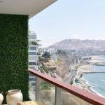 Muros verdes artificiales precios Mexico Guadalajar Queretaro
