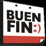 BuenFin MuroVerde.mx
